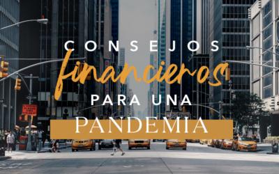 2. Conocimiento y sabiduría: Claves para la toma de decisiones financieras