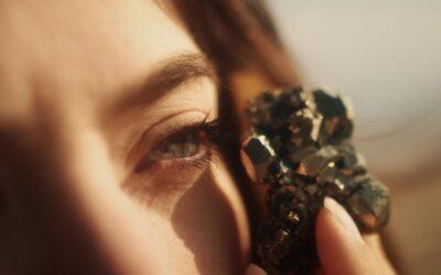 De carbón a diamante